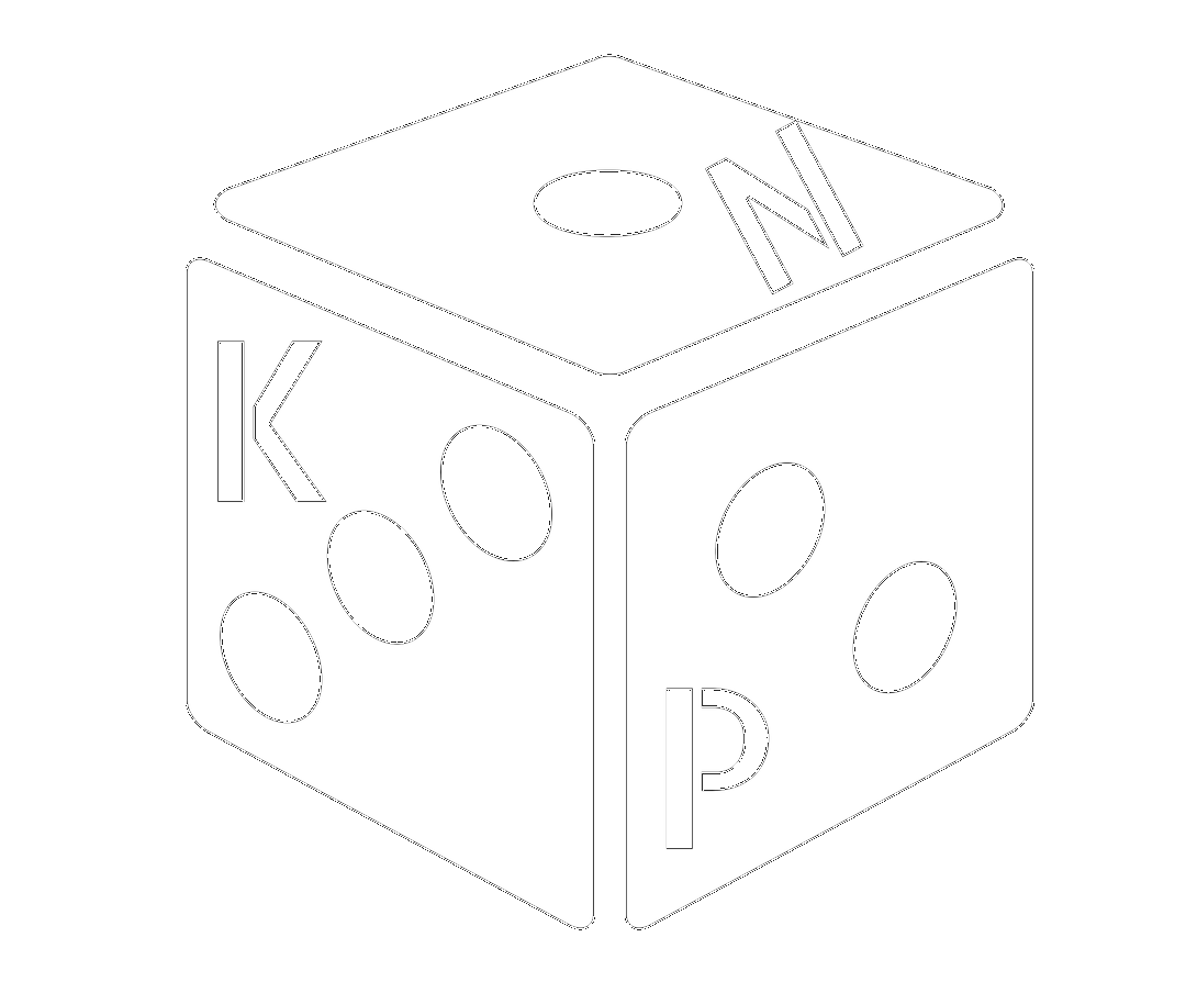 KNP Podcast